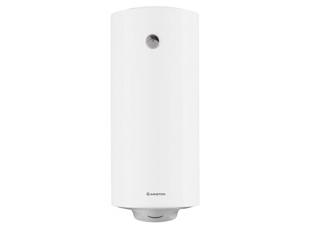 Водонагреватель накопительный Ariston ABS PRO R 120 V 120л 1.8кВт белый водонагреватель накопительный ariston abs pro r 120v