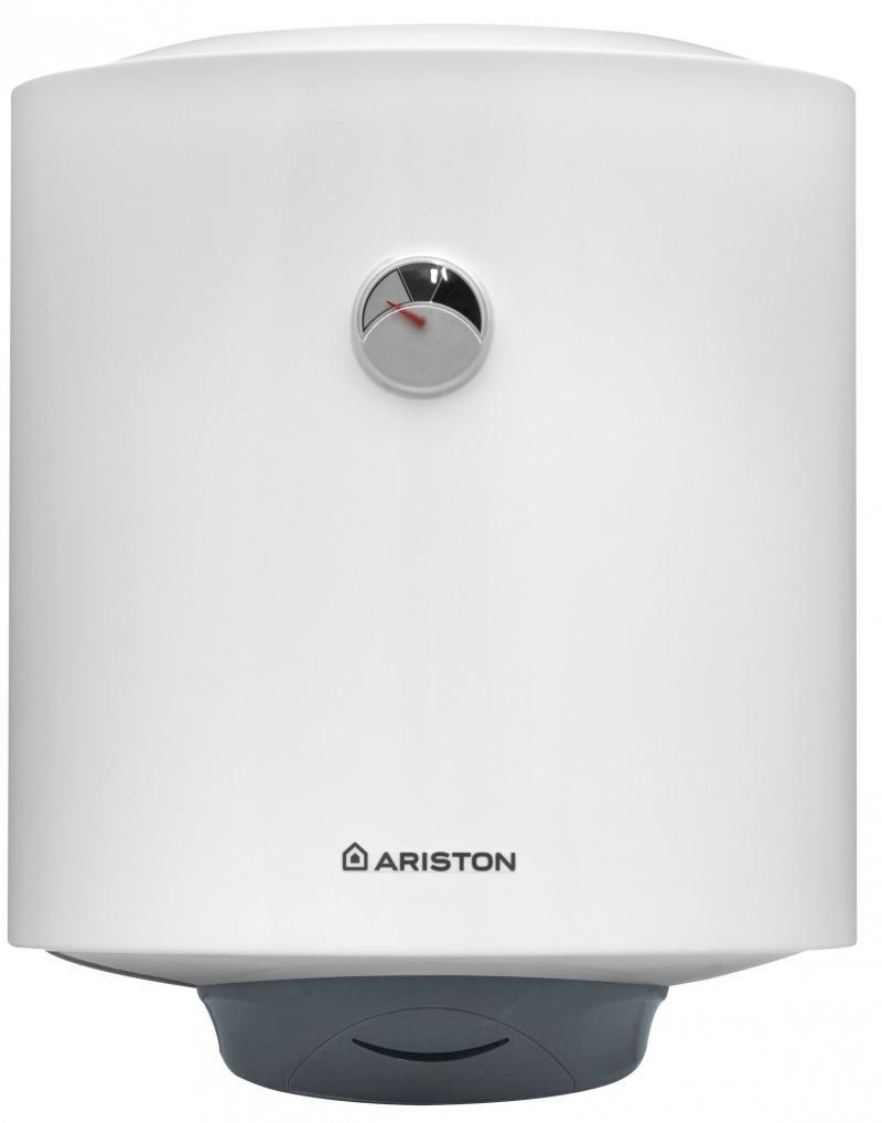 Водонагреватель накопительный Ariston ABS PRO R INOX 50 V 50л 1.5кВт белый водонагреватель накопительный ariston abs pro r 120v