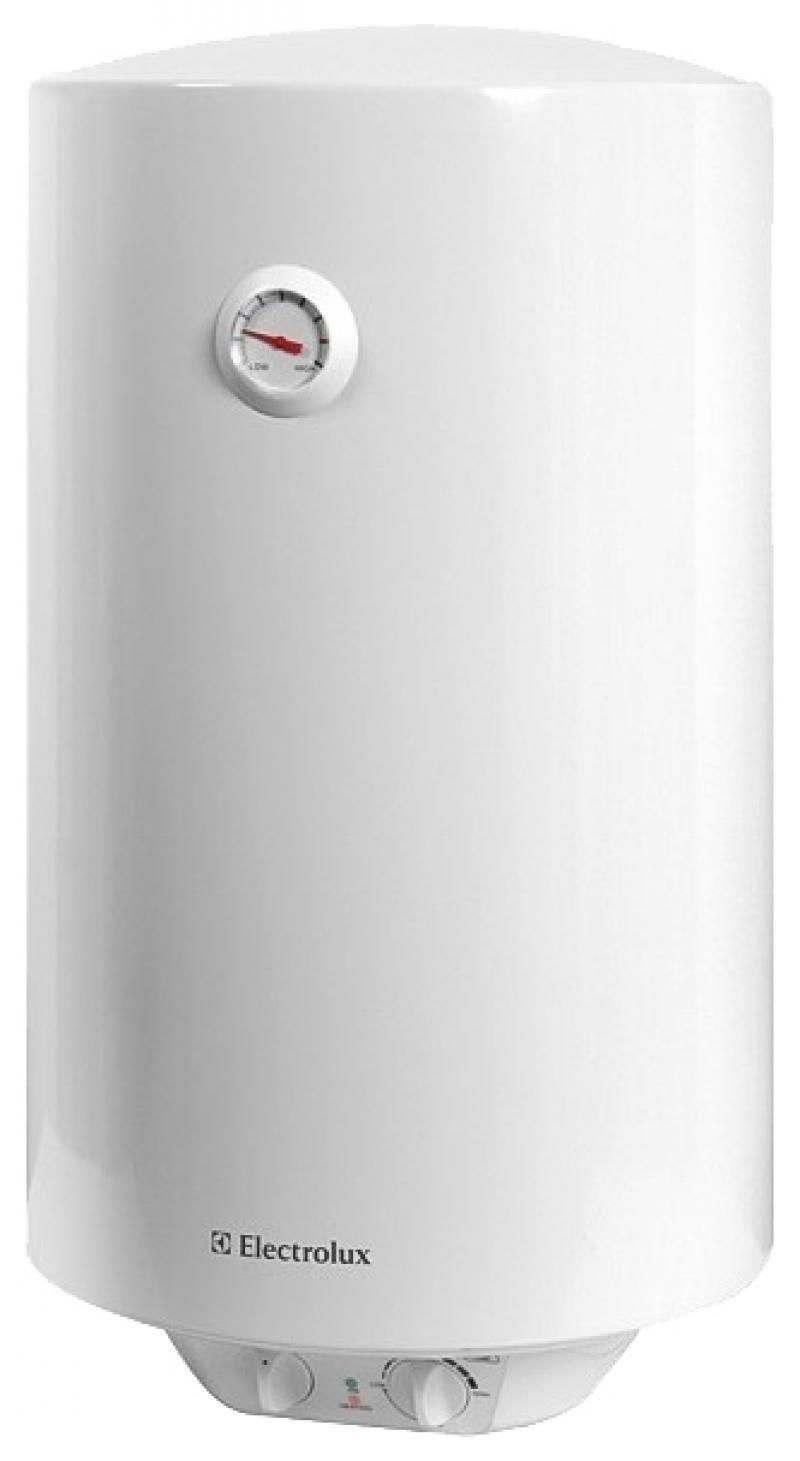 Водонагреватель накопительный Electrolux EWH 80 Quantum Pro водонагреватель накопительный electrolux ewh 30 quantum pro