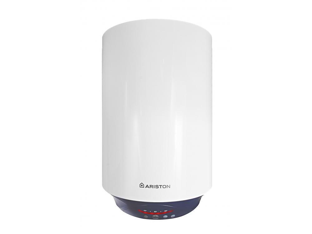 Водонагреватель накопительный Ariston ABS BLU ECO PW 30 V SLIM 30л 2.5кВт белый