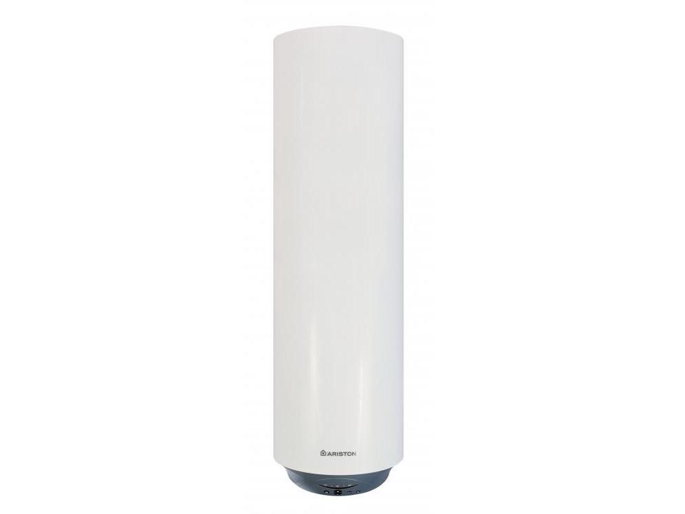 Водонагреватель накопительный Ariston ABS PRO ECO INOX PW 80 V Slim 80л 2.5кВт белый водонагреватель накопительный ariston abs pro eco pw 80 v 80л 2 5квт 3700317