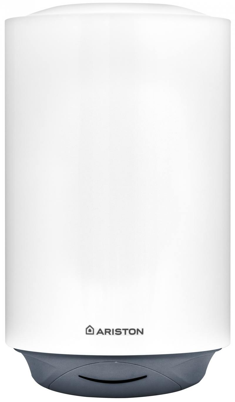 Водонагреватель накопительный Ariston ABS PRO R INOX 30 V SLIM 30л 1.5кВт белый