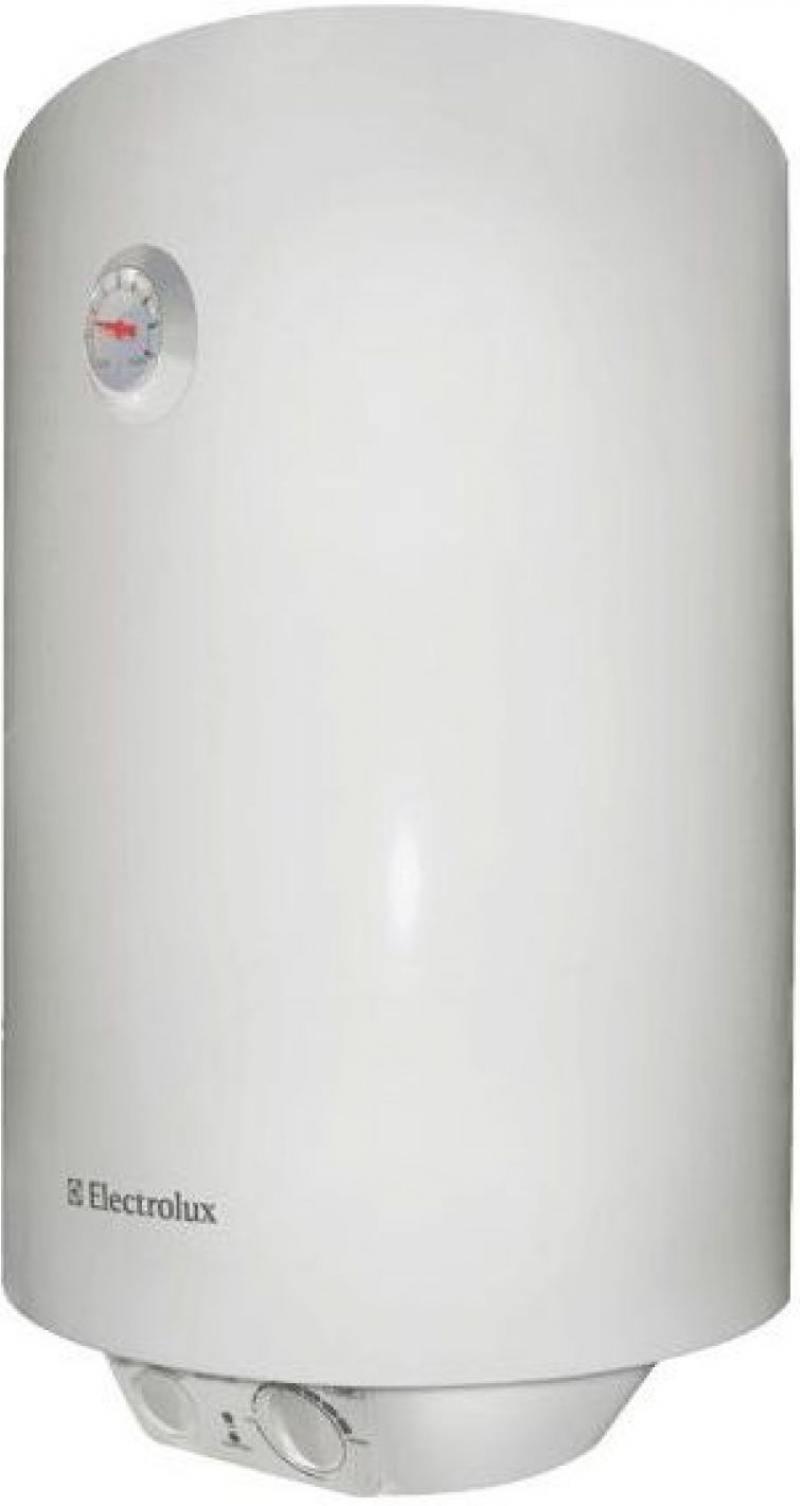 Водонагреватель накопительный Electrolux EWH 50 Quantum Pro 50л 1.5кВт белый magnat quantum 1009