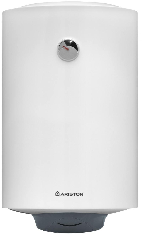 Водонагреватель накопительный Ariston ABS PRO R INOX 80 V 80л 1.5кВт белый водонагреватель ariston abs pro r inox 50 v накопительный 1 5квт [3700388]