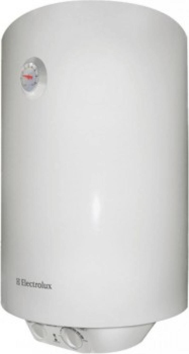Водонагреватель накопительный Electroluxx EWH 100 Quantum Pro 100 Quantum Pro 100л 1.5кВтс водонагреватель накопительный electrolux ewh 30 quantum pro