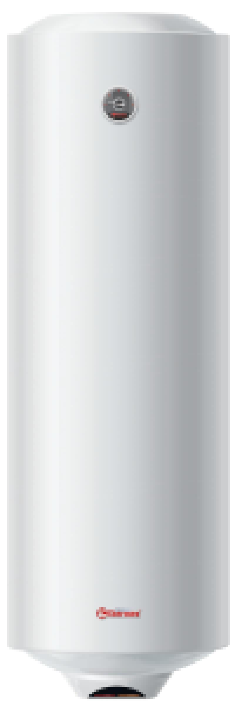 Водонагреватель накопительный Thermex Silverheat ERS 150 V 150л 1.5кВт белый цена