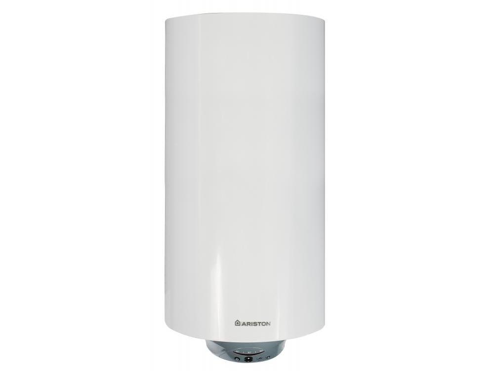 Водонагреватель накопительный Ariston ABS PRO ECO INOX PW 100 V 100л 2.5кВт белый водонагреватель накопительный ariston abs vls evo inox pw 50 d