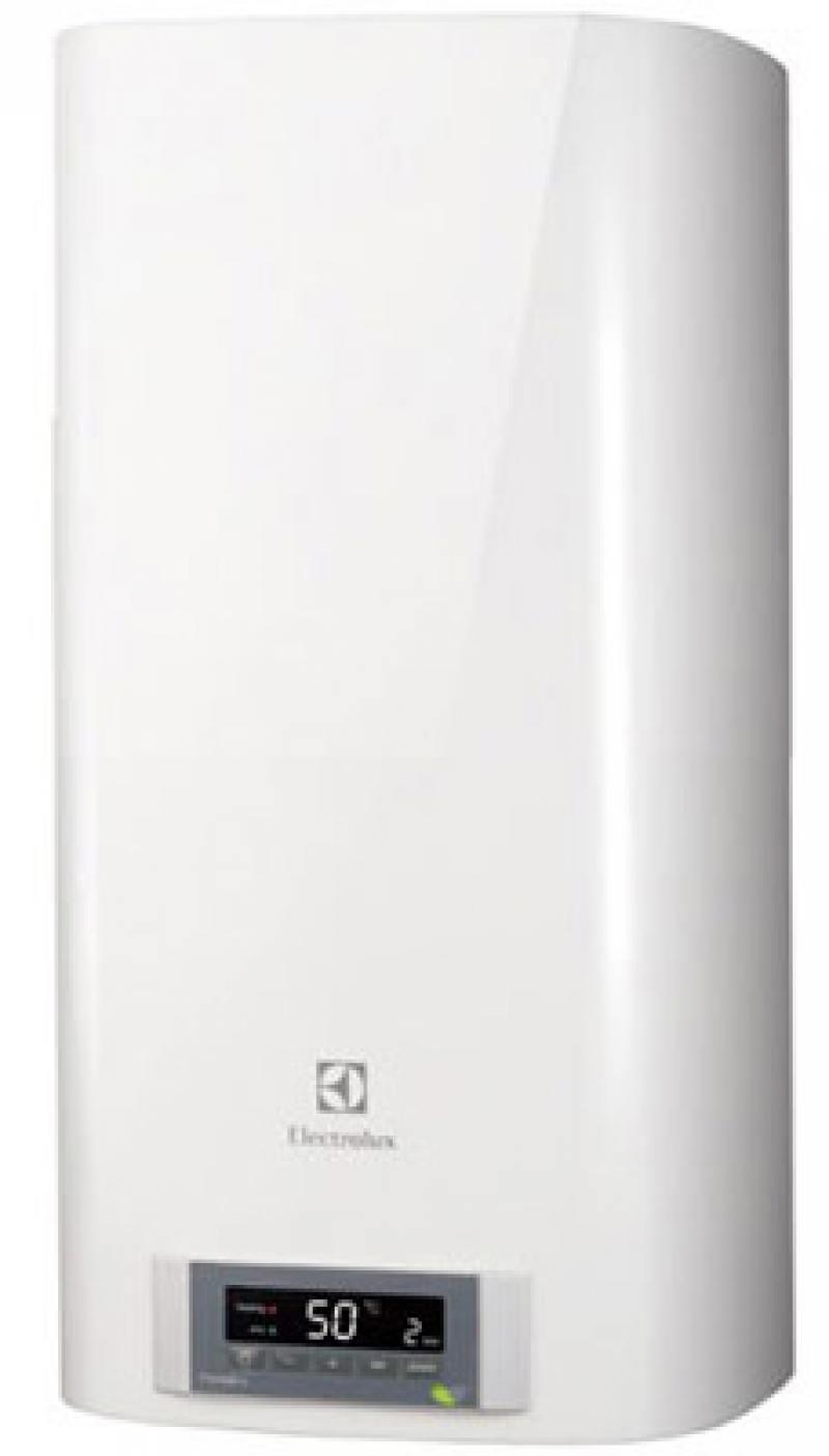 Водонагреватель накопительный Electrolux EWH 100 Formax DL водонагреватель electrolux ewh 100 formax dl