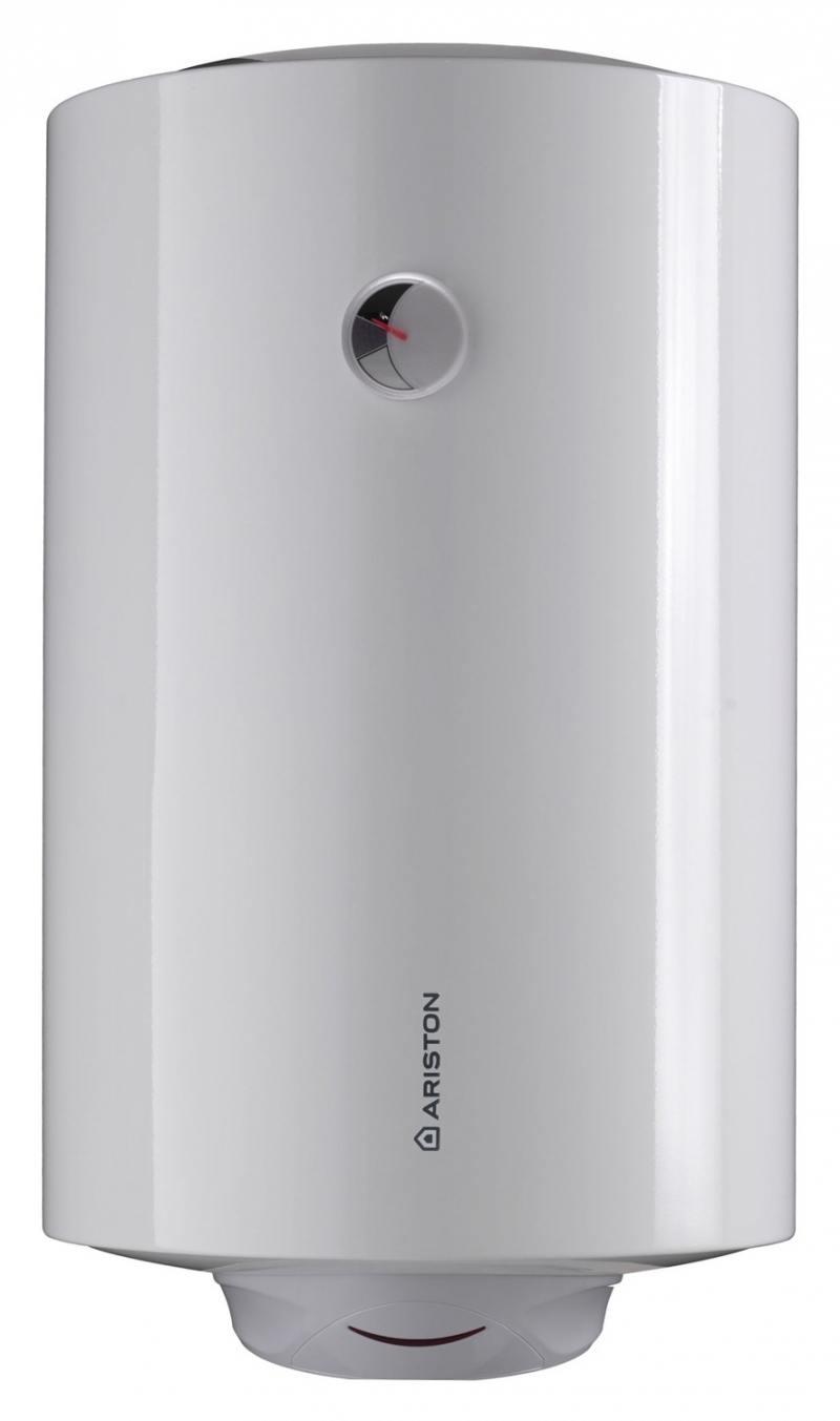 Водонагреватель накопительный Ariston ABS PRO R 80 V 80л 1.5кВт белый