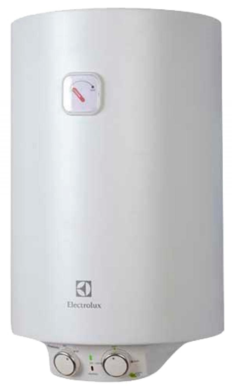 Водонагреватель накопительный Electrolux EWH 50 Heatronic Slim DryHeat накопительный водонагреватель electrolux ewh 50 heatronic slim dryheat