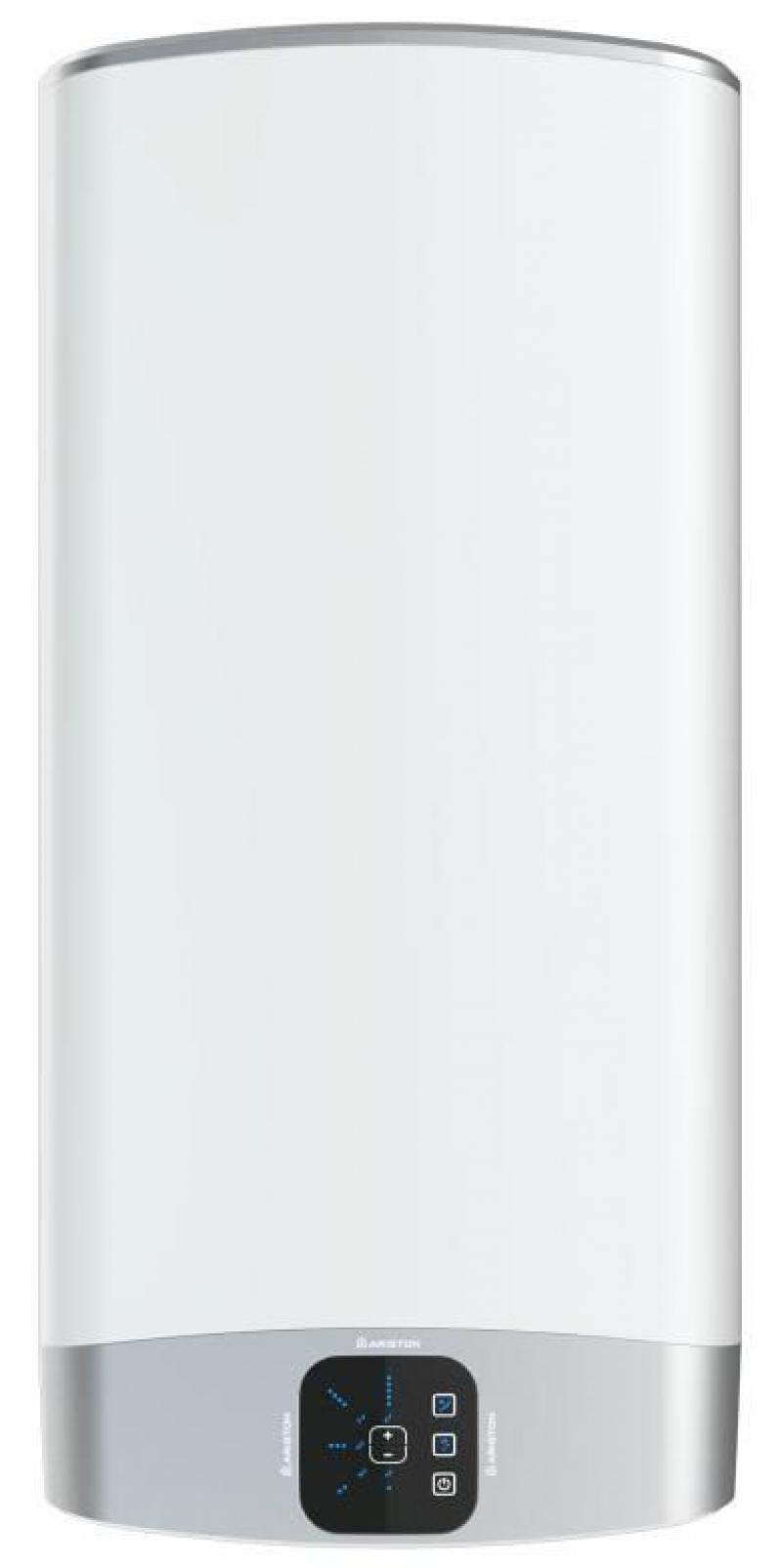 Водонагреватель накопительный Ariston VELIS ABS VLS EVO PW 80 80л 2.5кВт 3700437 электрический накопительный водонагреватель ariston abs vls evo inox pw 80 d
