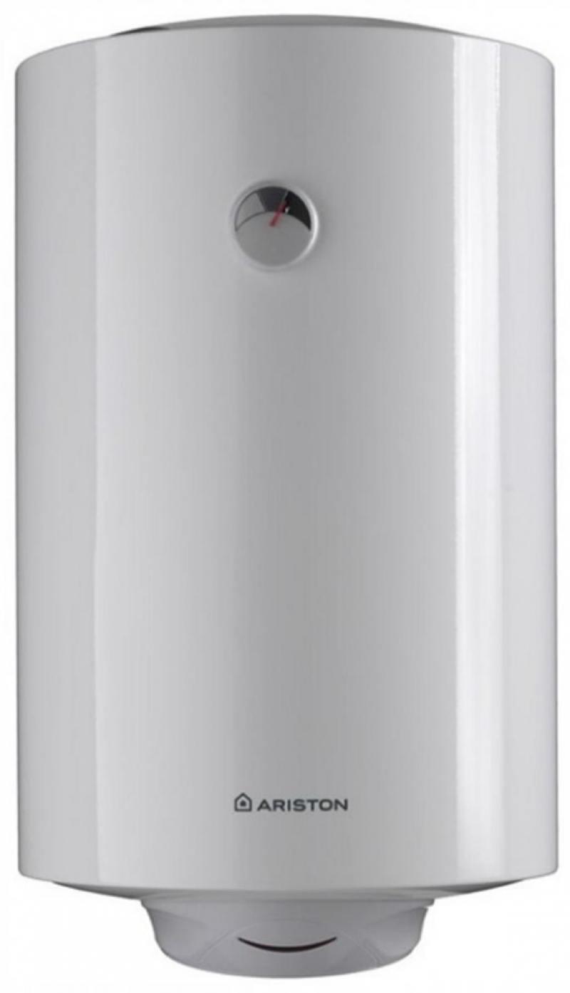 Водонагреватель накопительный Ariston SB R 50 V 50л 1.5кВт 3700063 водонагреватель накопительный ariston sb r 80 v 3700064