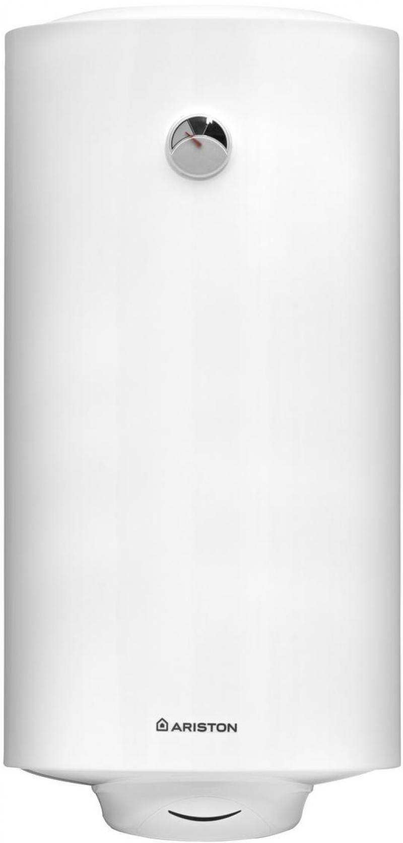 Водонагреватель накопительный Ariston SB R 100 V 100л 1.5кВт 3700065 водонагреватель накопительный ariston sb r 80 v 3700064