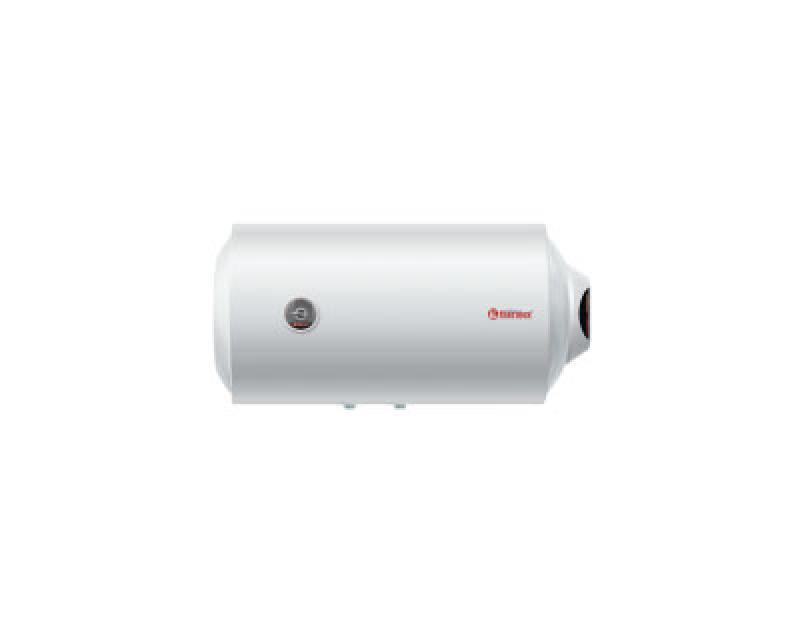 Водонагреватель накопительный Thermex Silverheat ESS 50 H 50л 1.5кВт белый