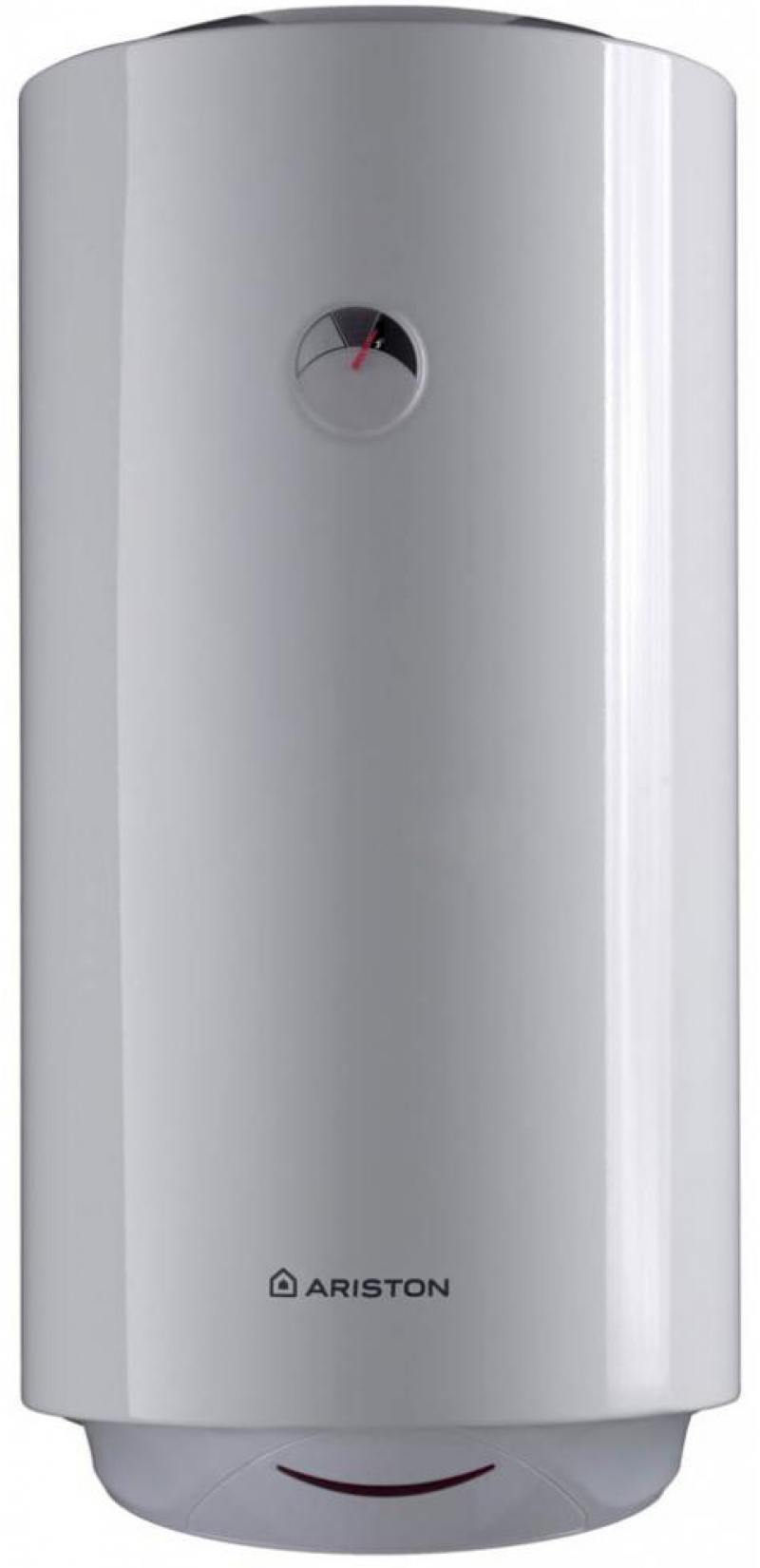 Водонагреватель накопительный Ariston ABS PRO R 65 V Slim 65л 1.5кВт водонагреватель ariston abs pro r 30v slim