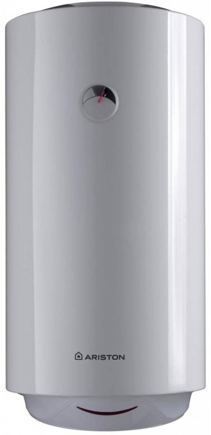 Водонагреватель накопительный Ariston ABS PRO R 80 V Slim 80л 1.5кВт