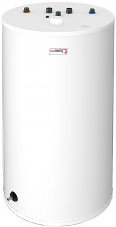 Водонагреватель накопительный Protherm FE 150 BM 150л