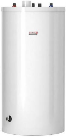 Водонагреватель накопительный Protherm FE 120 BM 120л jigu 20v 8 5a fankou laptop charger ac adapter power for lenovo legion y720 for thinkpad p50 p70 t440p t540 t540p w540 w541