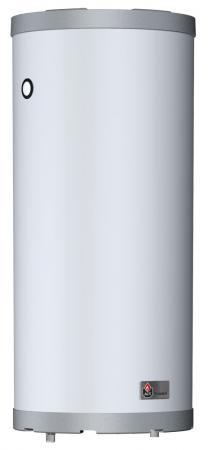 Водонагреватель накопительный ACV Comfort 240 240л водонагреватель накопительный acv comfort 160