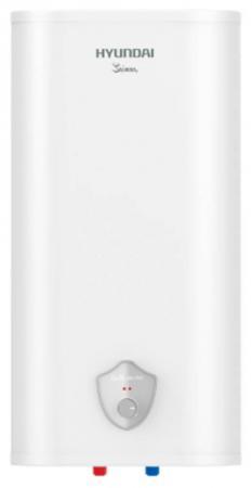 H-SWS7-100V-UI413 электрический накопительный водонагреватель hyundai h sws7 100v ui413
