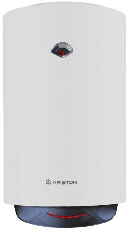Водонагреватель накопительный Ariston ABS BLU R 40V SLIM OPTIMA 40л 1.2кВт