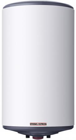 все цены на 074478 Водонагреватель накопительный Stiebel Eltron PSH 30 Si (спеццены !!!, только МОЦ !!!) онлайн