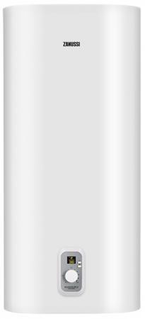 Водонагреватель накопительный Zanussi ZWH/S 100 Splendore XP 2.0 100л 2кВт водонагреватель накопительный zanussi zwh s 100 splendore xp 2 0