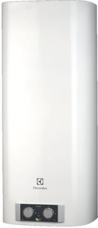 Водонагреватель накопительный Electrolux EWH 30 Formax 30л 2кВт белый водонагреватель electrolux ewh 100 formax dl