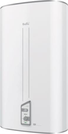 Водонагреватель накопительный BALLU BWH/S 50 Smart WiFi 1500 Вт 50 л водонагреватель накопительный ballu bwh s 50 smart wifi 1500 вт 50 л