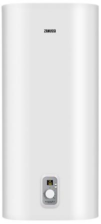 Водонагреватель накопительный Zanussi ZWH/S 80 Splendore XP 2.0 80л 2кВт водонагреватель накопительный zanussi zwh s 80 splendore