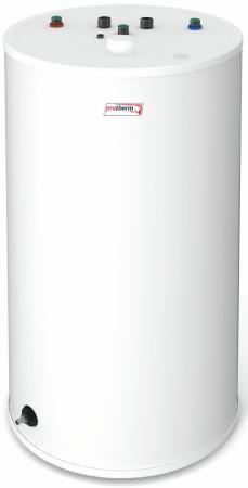Водонагреватель накопительный Protherm FE 200 BM FS В200S бойлер protherm fs b500s