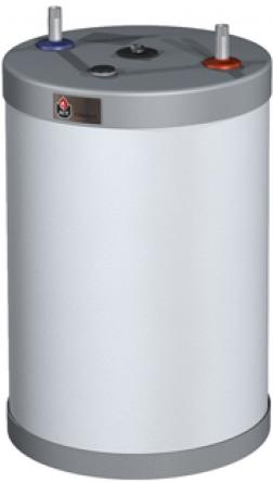 Водонагреватель накопительный ACV Comfort 105 л