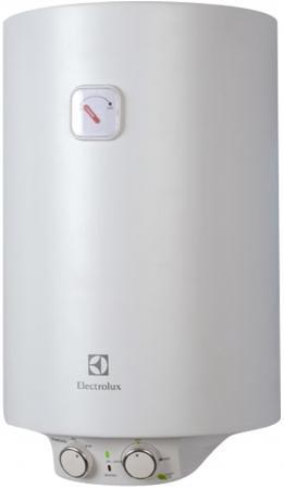 Водонагреватель накопительный  Electrolux EWH 100 Heatronic DryHeat