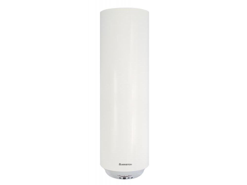 Водонагреватель накопительный Ariston ABS PRO ECO PW 80 V Slim 80л 2.5кВт 3700324 водонагреватель накопительный ariston abs pro eco inox pw 50 v slim 50л 2 5квт белый