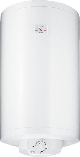 Фото - Водонагреватель накопительный Gorenje GBF50B6 1400 Вт 47.1 л электрический накопительный водонагреватель gorenje gbf50b6
