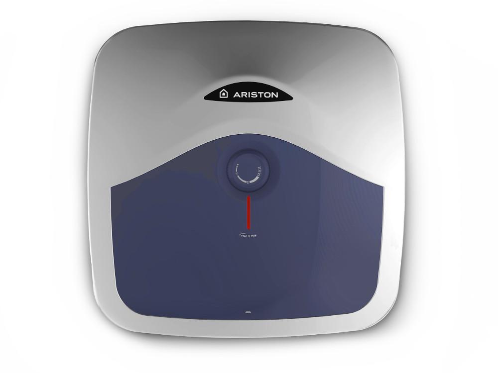 Картинка для Водонагреватель накопительный Ariston ABS BLU EVO R 15U 1200 Вт 15 л
