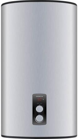 Водонагреватель накопительный Polaris Vega 80V/SLR 80л 2.5кВт электрический накопительный водонагреватель polaris omega 80v