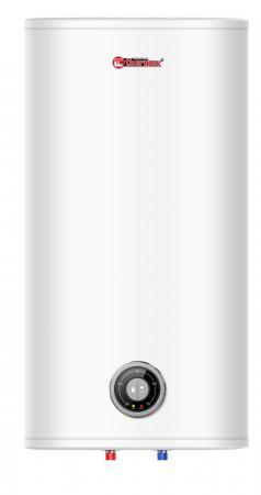 Водонагреватель THERMEX MK 80 V накопительный электрический вертикальный