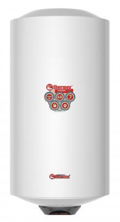 Водонагреватель накопительный THERMEX Eterna 100 V 1.5КВт электрический вертикальный цена