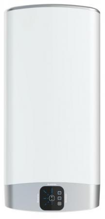 Водонагреватель ARISTON ABS VLS EVO INOX PW 80 2500Вт 80л 506x1066x275мм электрический накопительный водонагреватель ariston abs vls evo inox pw 80 d
