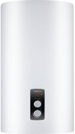 Водонагреватель накопительный Polaris Vega IMF 80V 80л 2.5кВт электрический накопительный водонагреватель polaris omega 80v