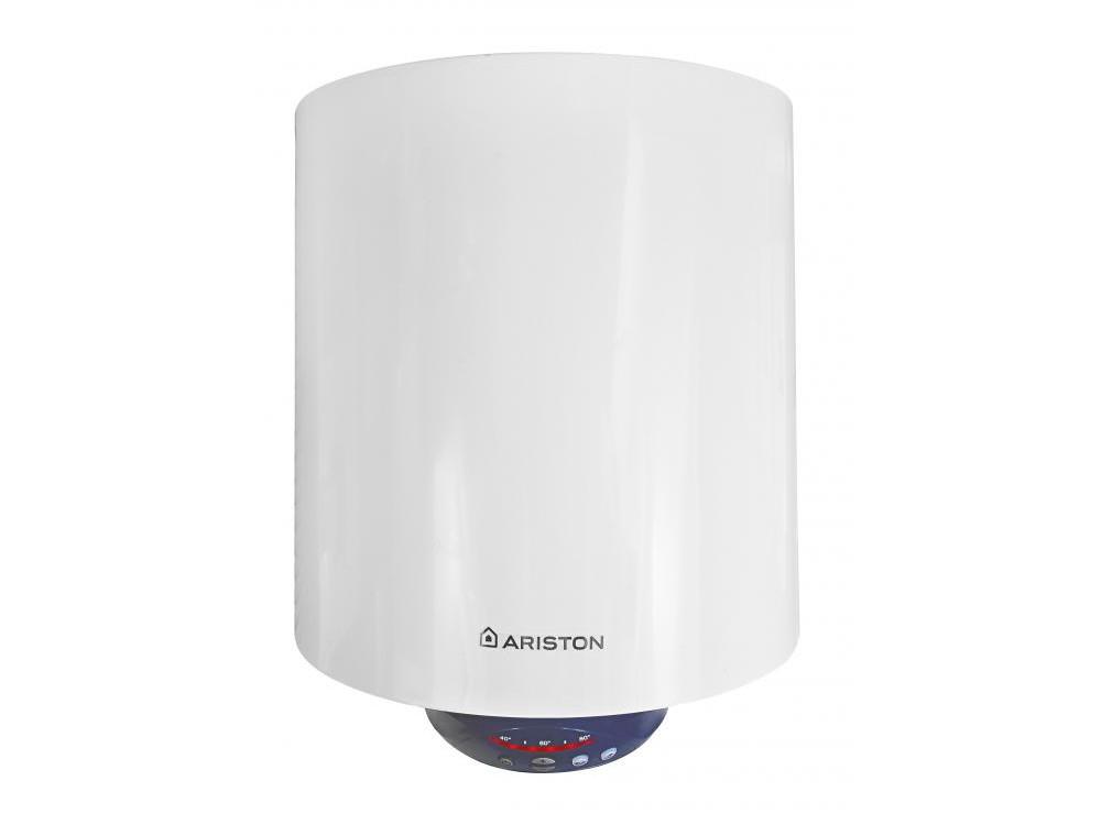 Картинка для Водонагреватель накопительный Ariston ABS BLU ECO PW 50 V 50л 2.5кВт белый
