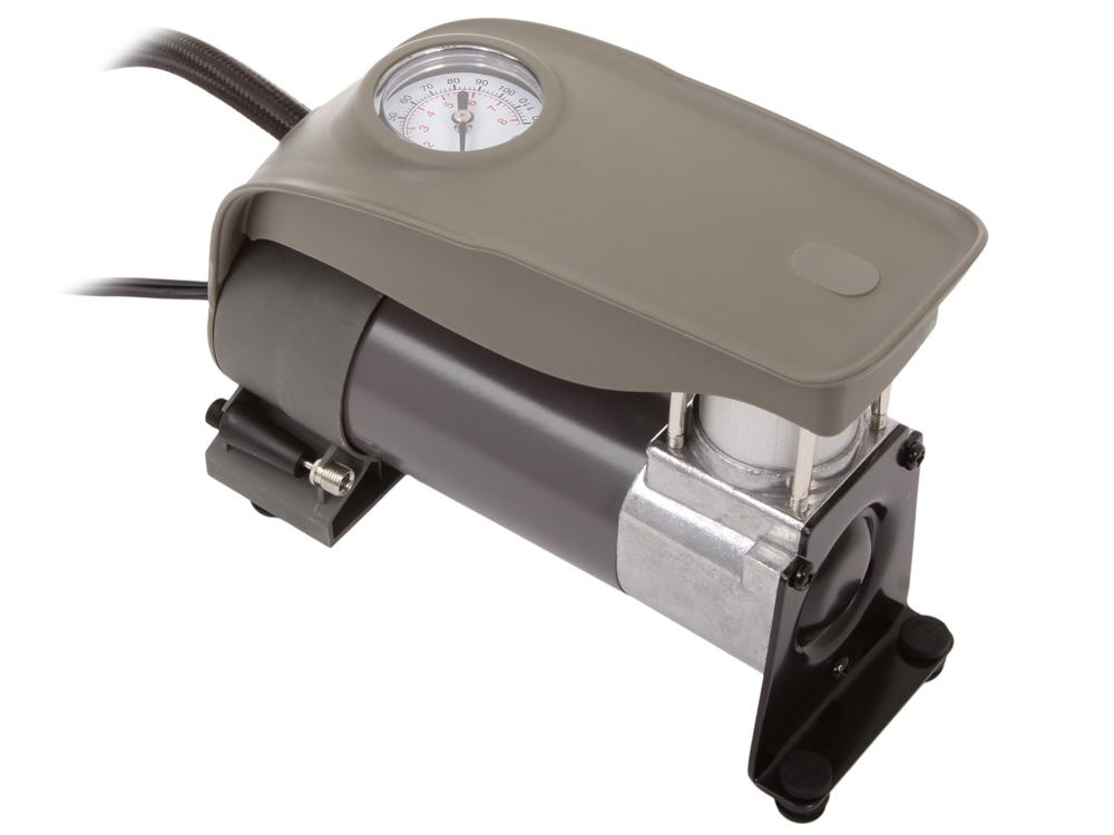 Автомобильный компрессор BERKUT R14 компрессоры автомобильные berkut r14