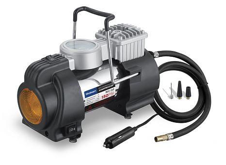 Автомобильный компрессор Rolsen RCC-240