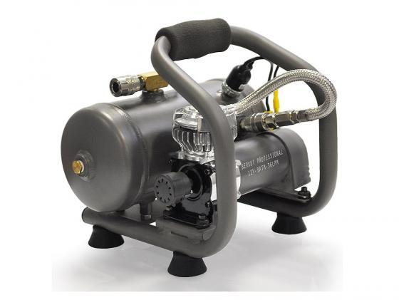 Автомобильный компрессор Berkut SA-03 автомобильный компрессор berkut sa 03