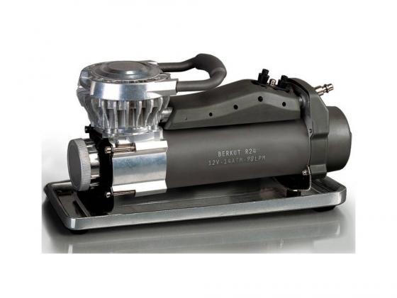 Автомобильный компрессор Berkut R24 автомобильный компрессор berkut sa 03