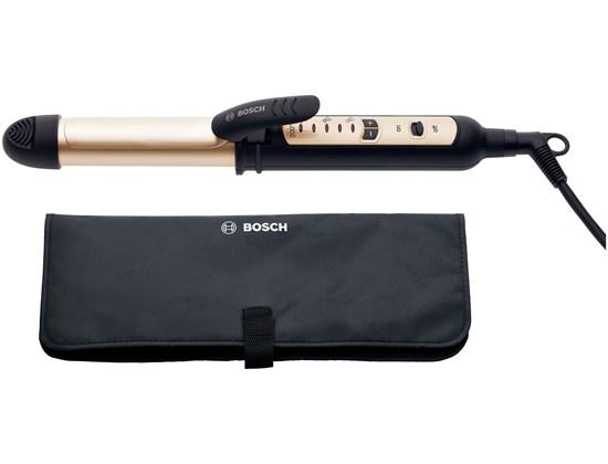 Щипцы для укладки волос Bosch PHC2500 щипцы для укладки galaxy щипцы для волос gl4501