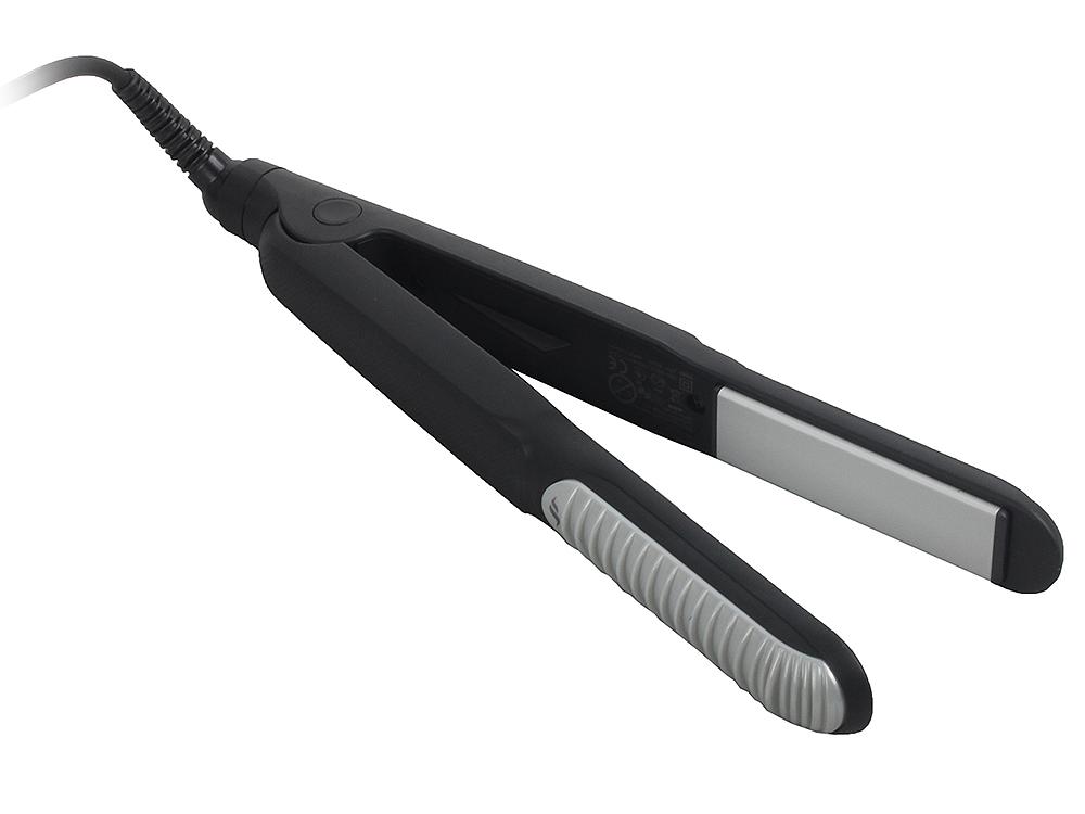 Щипцы для завивки волос Braun ST 550 MN щипцы braun st 550 mn чёрный page 6