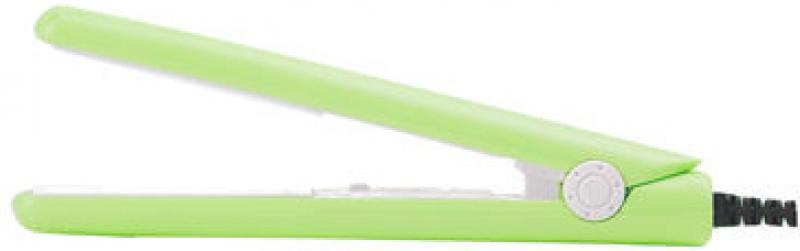 Выпрямитель для волос Irit IR-3160 20Вт зелёный выпрямитель irit ir 3162