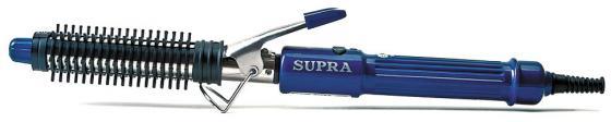 Щипцы Supra HSS-1120 25Вт синий цена